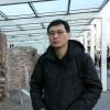 笼中自由 — 对《南方周末》前新闻主管长平的访谈(五)
